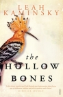 The Hollow Bones Cover Image
