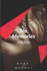 No Memories Found Cover Image