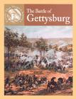 The Battle of Gettysburg (Events That Shaped America) Cover Image