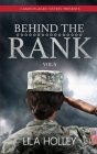Behind the Rank, Volume 4 Cover Image