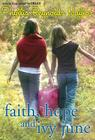 Faith, Hope, and Ivy June Cover Image