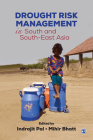 Drought Risk Management in South and South-East Asia Cover Image