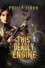 This Deadly Engine Cover Image