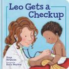 Leo Gets a Checkup Cover Image