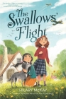 The Swallows' Flight Cover Image