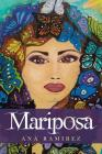 Mariposa Cover Image