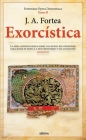 Exorcstica Cover Image