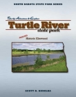 Turtle River State Park: Includes Historic Elmwood Cover Image