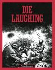 Die Laughing Cover Image