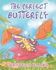 The Perfect Butterfly Cover Image