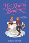 Hot British Boyfriend Cover Image