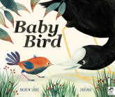 Baby Bird Cover Image