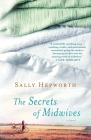 The Secrets of Midwives Cover Image
