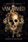 Vanquished: Breath of Death Cover Image