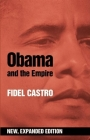 Obama and the Empire Cover Image