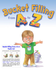 Bucket Filling from A to Z Poster Set Cover Image