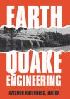 Earthquake Engineering: Proceedings of the 17th European Regional Seminar, Haifa, 5-10 September 1993 Cover Image
