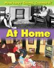 At Home Cover Image