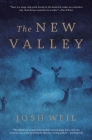 The New Valley: Novellas Cover Image