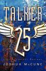 Talker 25 Cover Image