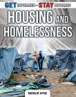 Housing and Homelessness Cover Image