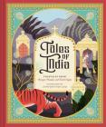 Tales of India: Folk Tales from Bengal, Punjab, and Tamil Nadu Cover Image