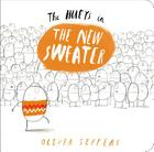 The Hueys in The New Sweater Cover Image