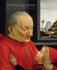 The Renaissance Portrait: From Donatello to Bellini Cover Image