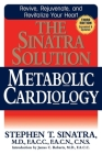 The Sinatra Solution: Metabolic Cardiology Cover Image