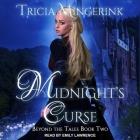 Midnight's Curse Lib/E Cover Image