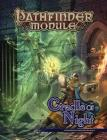 Pathfinder Module: Cradle of Night Cover Image