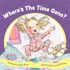 Where's The Time Gone? Cover Image