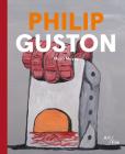 Philip Guston (Art File) Cover Image