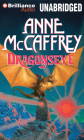Dragonseye (Dragonriders of Pern (Audio Unnumbered)) Cover Image