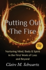 Putting Out the Fire: Nurturing Mind, Body and Spirit in the First Week of Loss and Beyond Cover Image