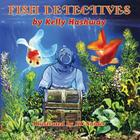 Fish Detectives Cover Image