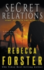 Secret Relations Cover Image