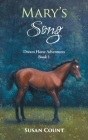 Mary's Song (Dream Horse Adventures #1) Cover Image