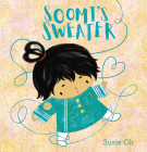 Soomi's Sweater Cover Image