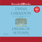 Drums of Autumn Cover Image