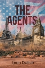 The Agents Cover Image