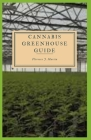 Cannabis Greenhouse Guide Cover Image
