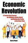 Economic Revolution Cover Image