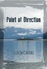 Point of Direction Cover Image