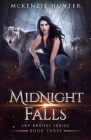 Midnight Falls (Sky Brooks #3) Cover Image