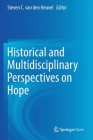 Historical and Multidisciplinary Perspectives on Hope Cover Image