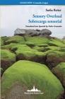 Sensory Overload: Sobrecarga Sensorial (Bilingual edition) Cover Image