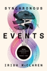 Synchronous Events: New Lawrence Series, Book 2 Cover Image