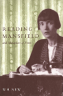 Reading Mansfield and Metaphors of Form Cover Image