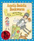 Amelia Bedelia, Bookworm Cover Image